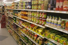 GroceryImports