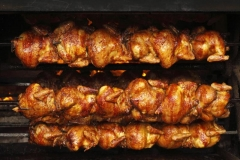 Roasted_chickens